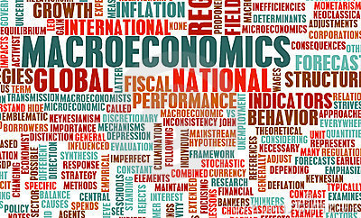 ECON 2113 - Class Notes - Week 12