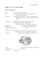 EE 3114 - Study Guide