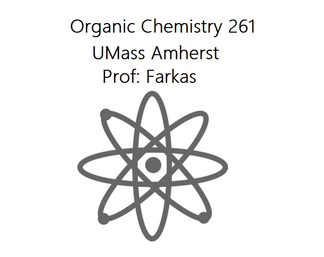 owl umass chem