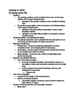 PSY 1200 - Class Notes - Week 3