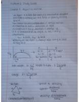 algebra based physics cu boulder