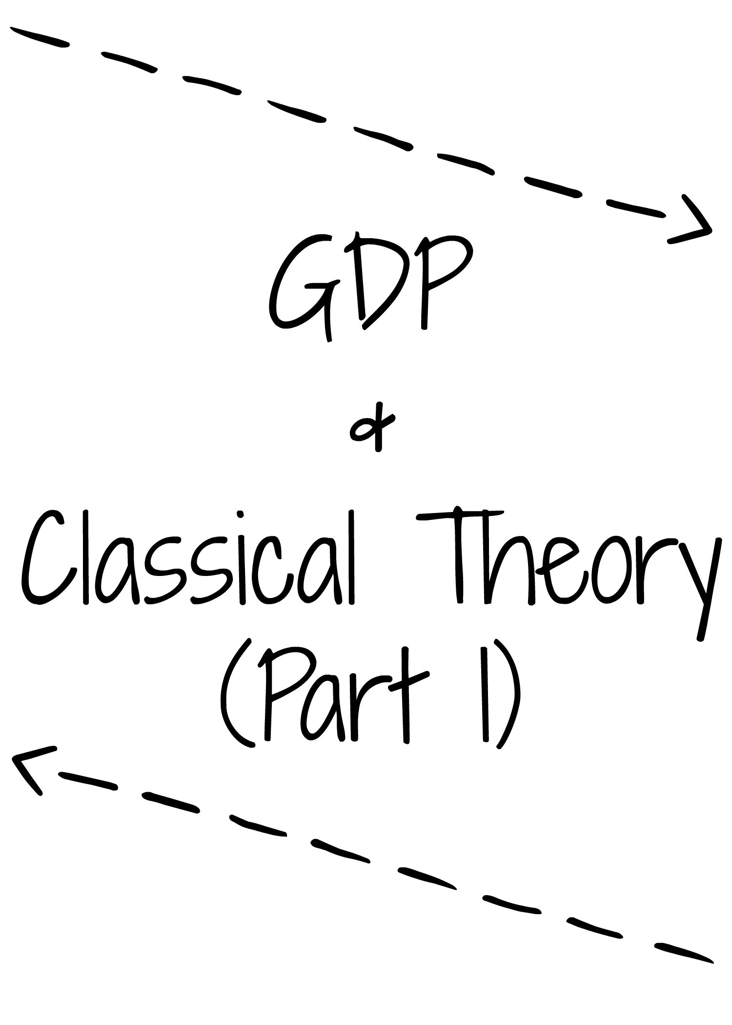 What is the difference between real and nominal GDP?
