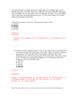 OTH 0040 - Study Guide