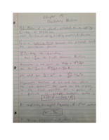 anth 420 class notes