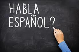 SPANISH 204 - Class Notes - Week 8