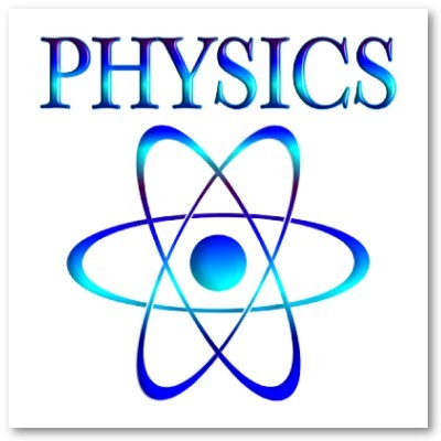 Cal State Fullerton - PHYS 18634 - Study Guide