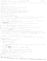 PHYS 215 - Study Guide