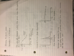 UR - ECO 108 - Class Notes - Week 1