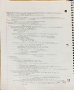 ger 214 class notes
