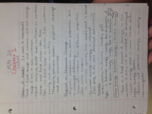 cooper guided notes