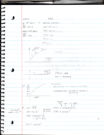 MATH 0132 - Class Notes - Week 3