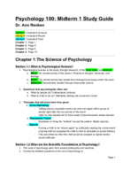 What are the key principles of the scientific method?