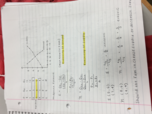 ECON 211 - Class Notes - Week 5