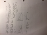 ECON 221 - Class Notes - Week 3