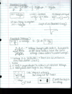 PHY 204 - Class Notes - Week 5