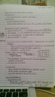 ECON 202 - Class Notes - Week 3