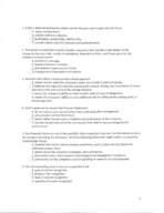comm-425 study guide