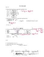 How do we find isotopes?