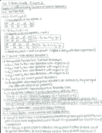What is constrained optimization problem?