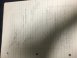 ECON 221 - Class Notes - Week 10