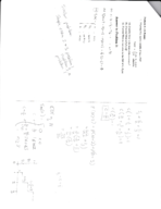 Eng 3341 - Study Guide