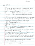 MATH 2204 - Class Notes - Week 1