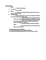 University of Central Florida - His 2010 - Class Notes - ...