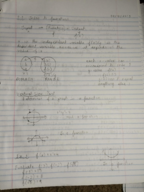 math 2121 class notes