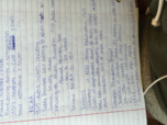 AMST 328 - Class Notes - Week 2