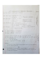 MATH 1508 - Class Notes - Week 3