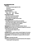 UT - PHY 301 - Class Notes - Week 2