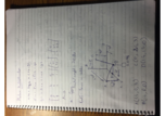 OSU - MECHENG 2010 - Class Notes - Week 3