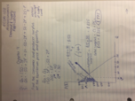 ECON 102 - Class Notes - Week 5