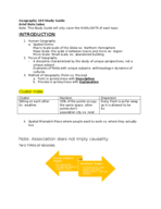 ws 104 study guide