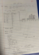 MATH 124 - Class Notes - Week 2