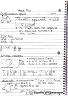 MATH 241 - Class Notes - Week 5