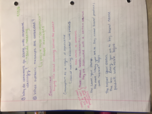 hist 5057 class notes