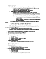 ENCE 1510 - Study Guide