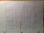 UMB - MATH 241 - Class Notes - Week 12
