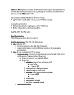 AAS 0803 - Study Guide