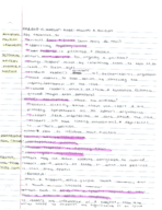 For 001 - Class Notes - Week 2