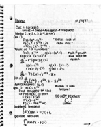 What are optimization problems in derivatives?