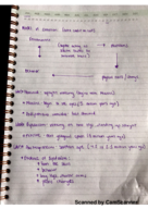 ANTH 1101 - Class Notes - Week 2