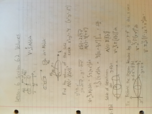 MA 16200 - Class Notes - Week 3
