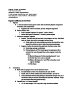 His 020 - Class Notes - Week 4