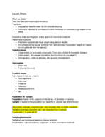 comm-425 class notes