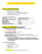 Enumerate the stages of cognitive development.