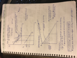 ECON 3113 - Class Notes - Week 4