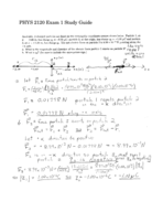 How to calculate the magnitude of the electrostatic force between the particles?