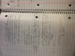 BYU - Foundations of the Restoration 101 - Class Notes - ...